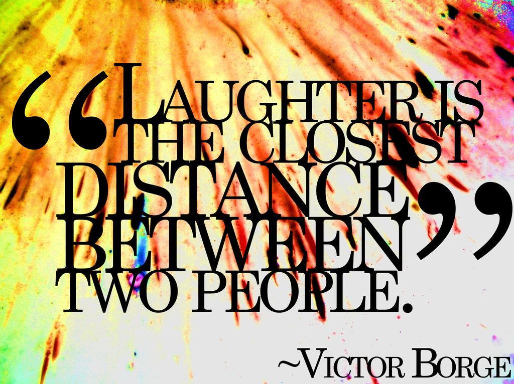 Laughter Yoga   a little fit a little focus